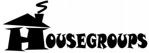 housegroups